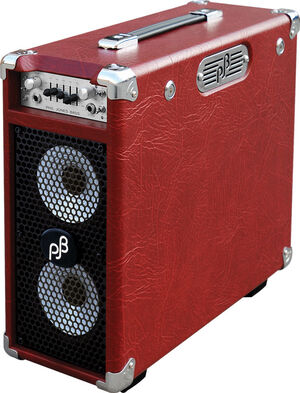 /home/jan/Desktop/pjb briefcase red metall grill
